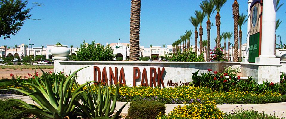 dana_park_8
