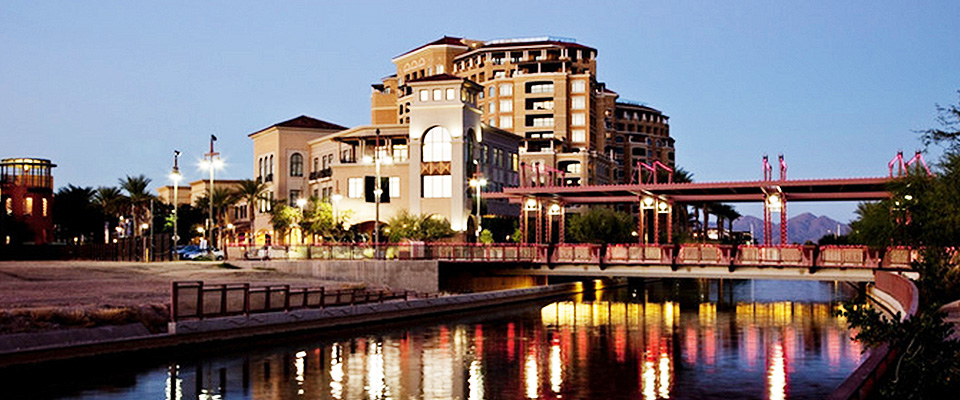 scottsdale_waterfront_8