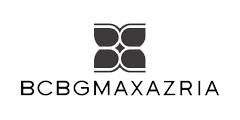 BCBG company