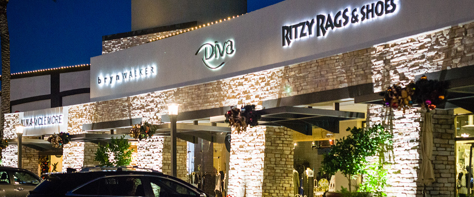 the-shops-at-gainey-village-ritzy-rags
