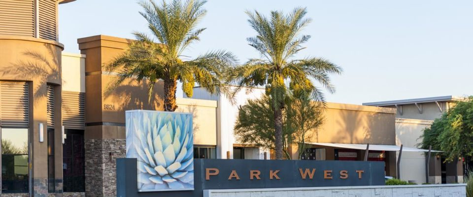 cwparkwest-006-1200xx4249-2390-0-20